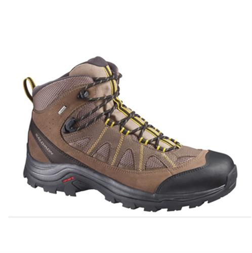 Salomon Authentic GTX