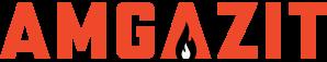 גריל גז מגה שף 3 Retro