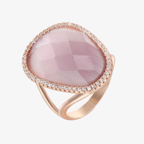 טבעת SGOLA