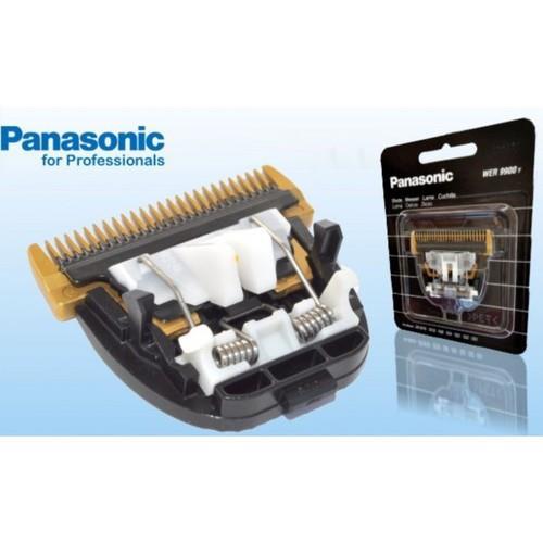 סכין למכונת תספורת Panasonic ER 1611 /1610 פנסוניק
