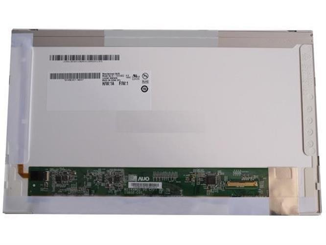 החלפת מסך למחשב נייד לנובו Lenovo U150 11.6 inch LCD Screen