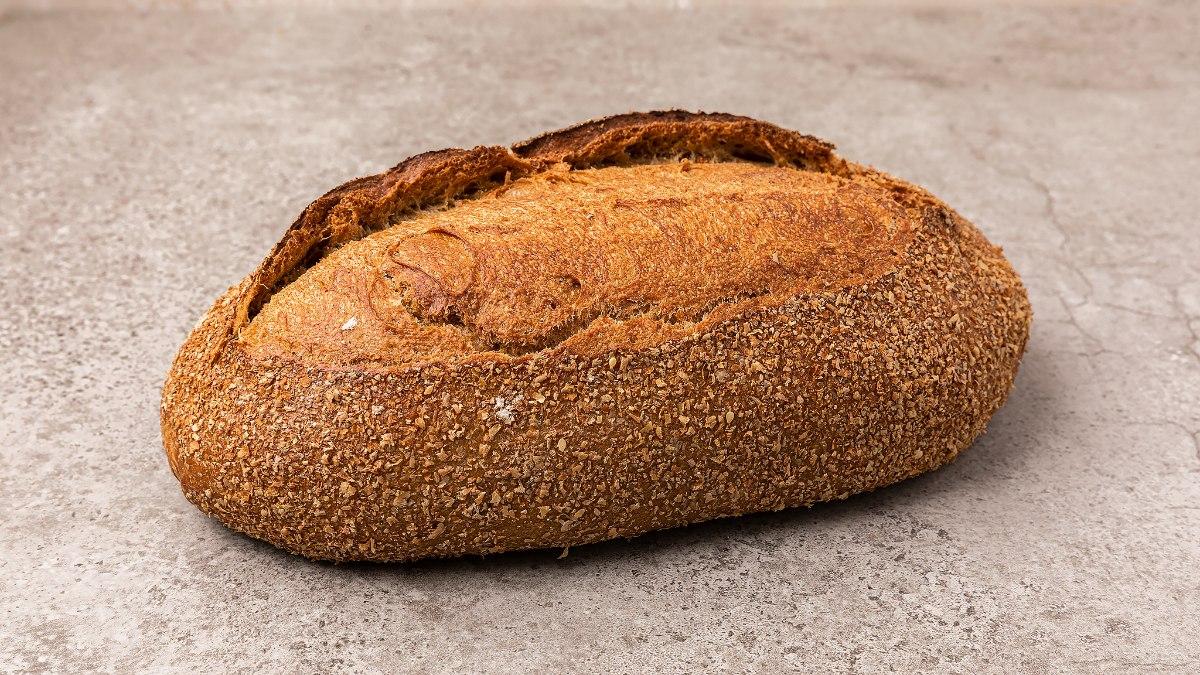 לחם קל