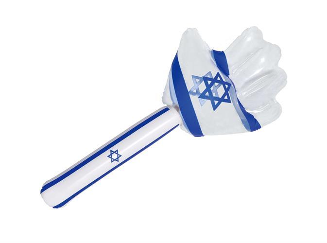 """יד יום העצמאות מאירה 64 ס""""מ"""