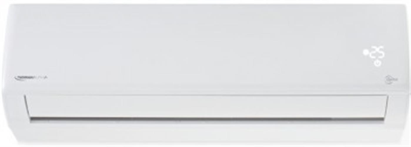 "מזגן עילי Alpha Expert Inverter 370 שנת 2018 Tadiran 3.5 כ""ס תדיראן"