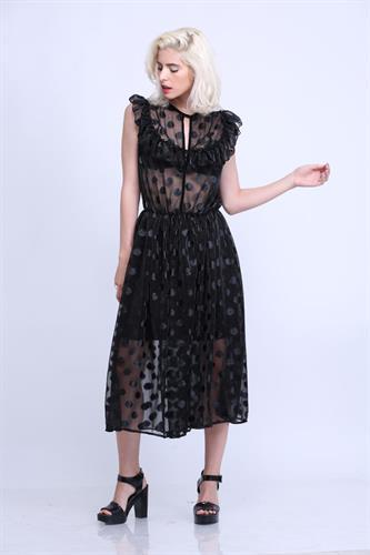 שמלת דוט