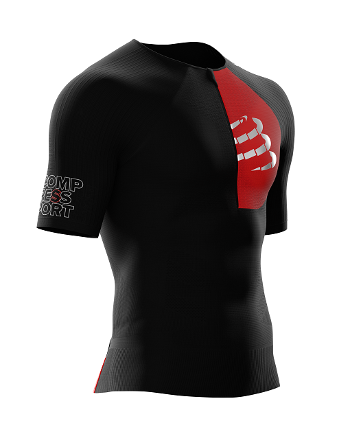 חולצת טריאתלון BRUTAL 2019