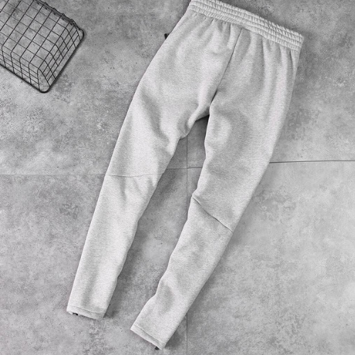 Nike Jordan Pants