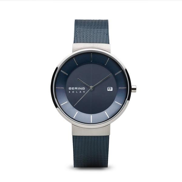 שעון ברינג דגם 14639-307 BERING