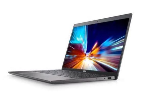 מחשב נייד Dell Latitude 13 3301 L3301-7244 דל