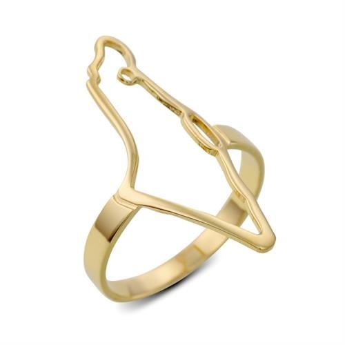 טבעת ישראל
