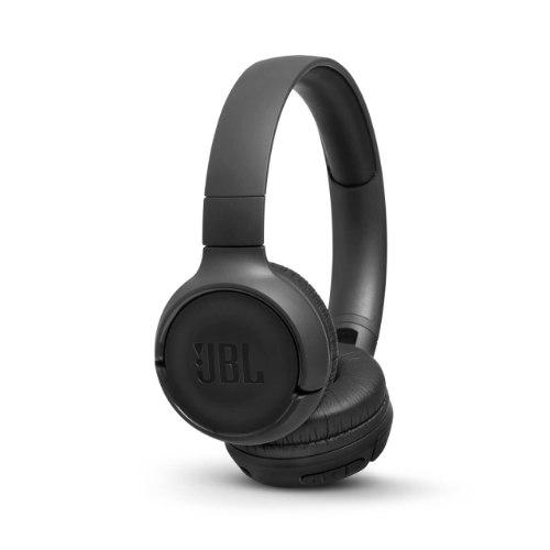 אוזניות JBL Tune 500BT Bluetooth