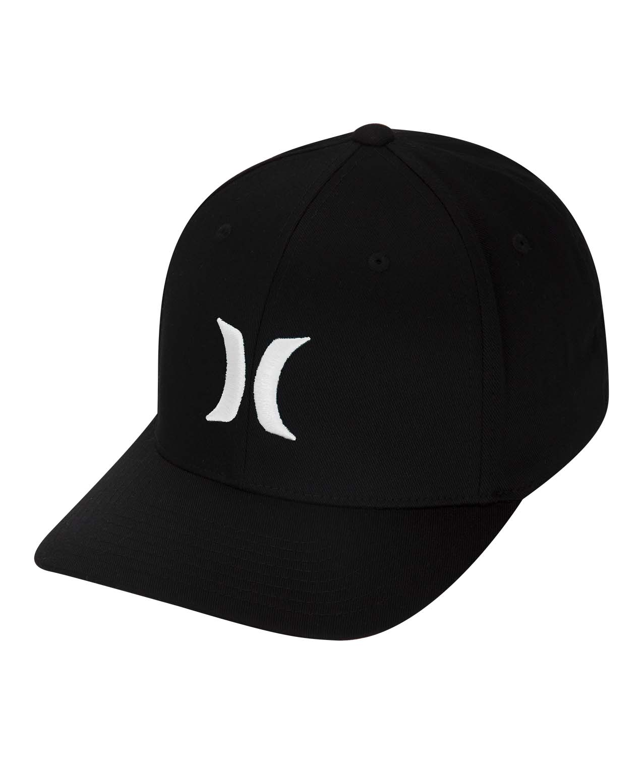 HURLEY ONE&ONLY HAT