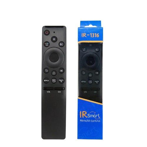 שלט לטלויזיה SAMSUNG כולל כפתור נטפליקס