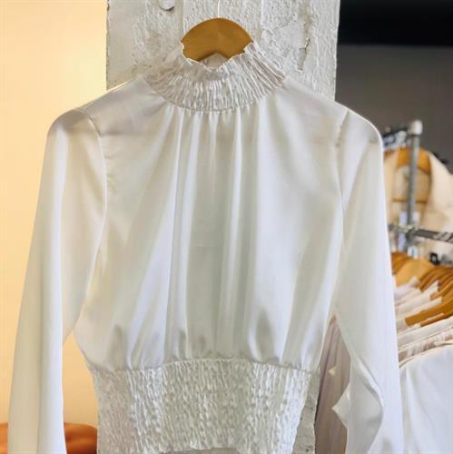 חולצת ACCRA