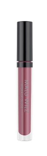 ליפ גלוס חדש המעניק לשפתיים ברק מושלם - Hydra lip gloss