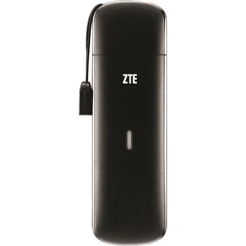 מודם סלולרי ZTE MF833V 4G LTE