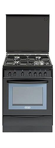 תנור אפייה Delonghi NDS277 דה לונגי