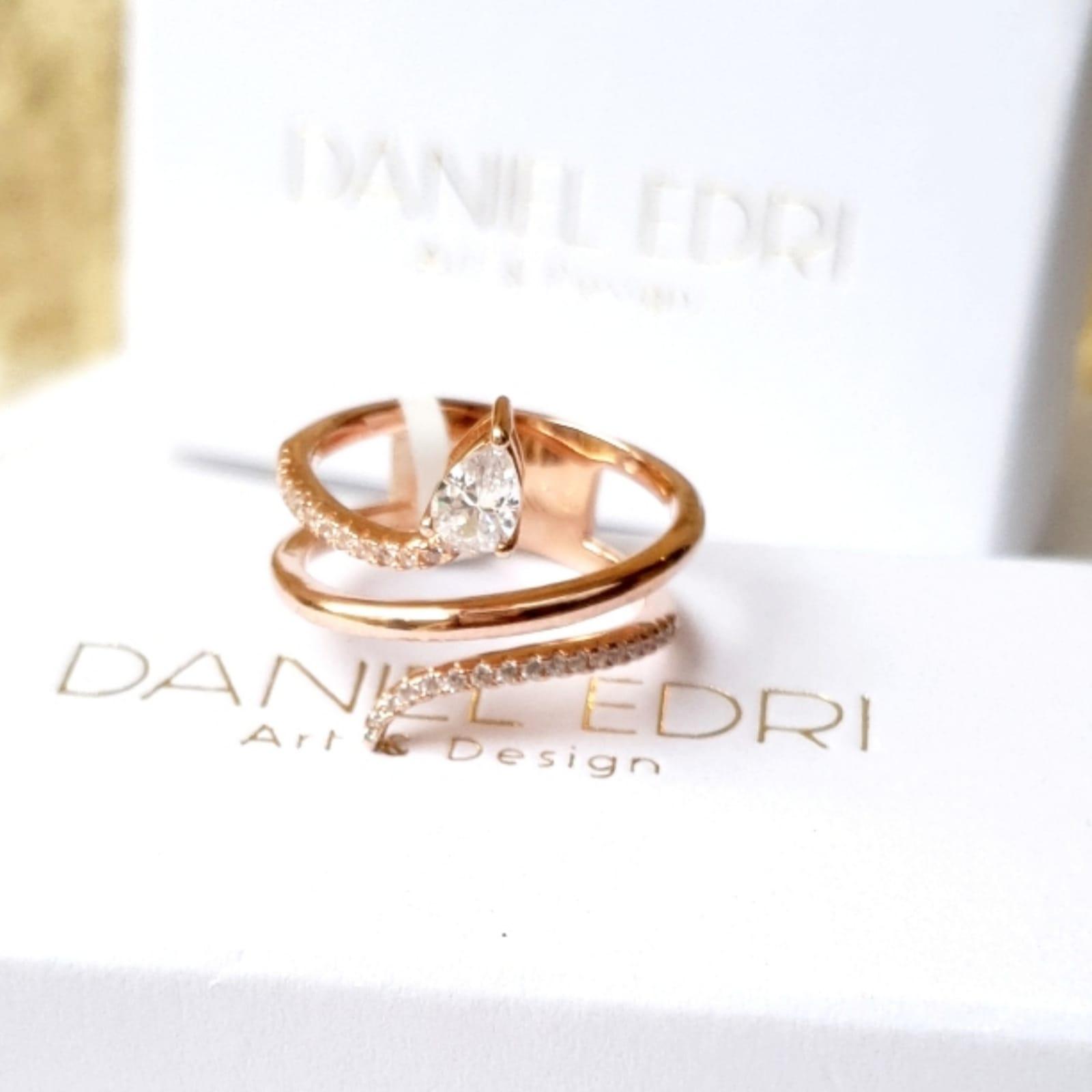 טבעת נחש -גולדפילד