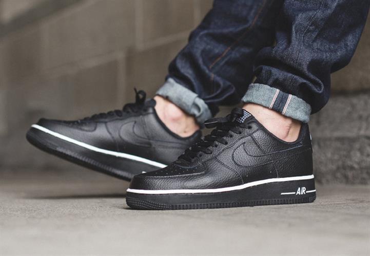 נעלי ספורט מעוצבות Nike Air Force1 vinculos