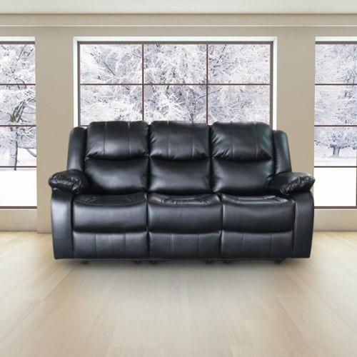 3 מושבים R1013A-31