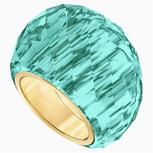 טבעת SWAROVSKI מקולקציית