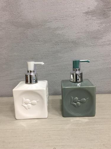 דיספנסר לסבון
