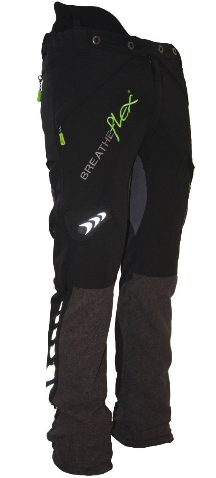 מכנס מוגן חיתוך Arbortec שחור