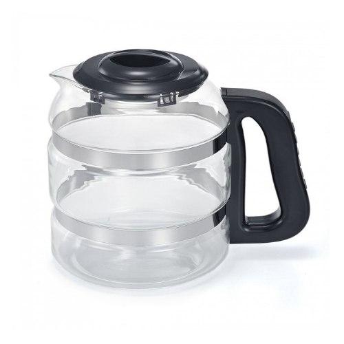 קנקן זכוכית 4 ליטר למזקק מים Megahome