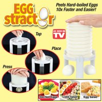 מכשיר לקילוף ביצה