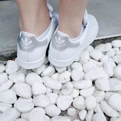 נעלי Adidas Stan Smith 999 Silver יוניסקס מידות 36-45