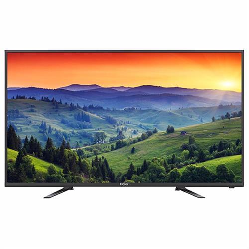 טלוויזיה Haier LE32K6000 HD Ready 32 אינטש האייר