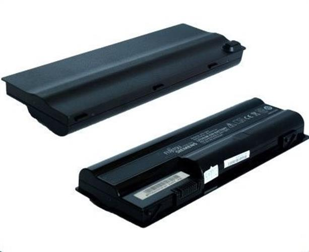 סוללה מקורית לנייד פוגיטסו 6 תאים  Fujitsu Amilo XA3530 / XA3533 / PA3515 / PA3553 / PA3530 C8K8, BTP-C5K8, BTP-CKK8