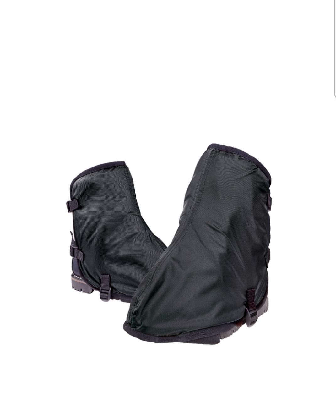 מגני נעליים נגד חיתוך Sip