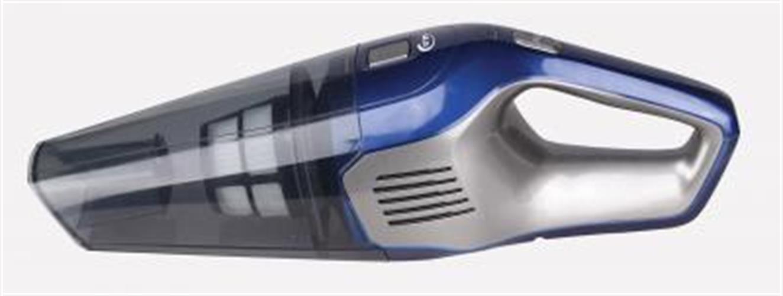 שואב אבק ידני Sachs EF1008