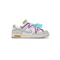 Nike Dunk x Off White Dear Summer
