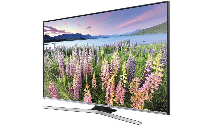 טלוויזיה 50 SMART TV Samsung UE50J6202 LED  אינטש