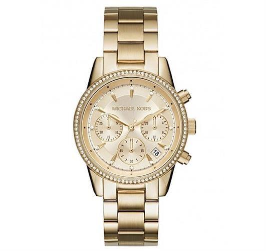 שעון מייקל קורס לנשים mk6356