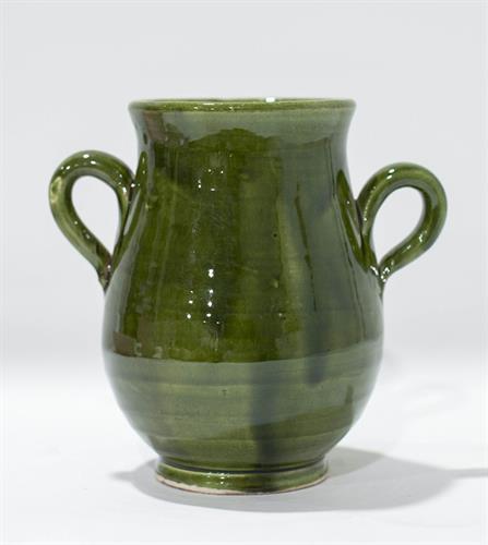 קראף ירוק