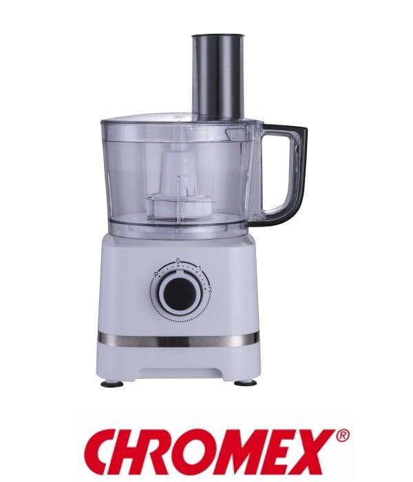 CHROMEX מעבד מזון דגם MM477