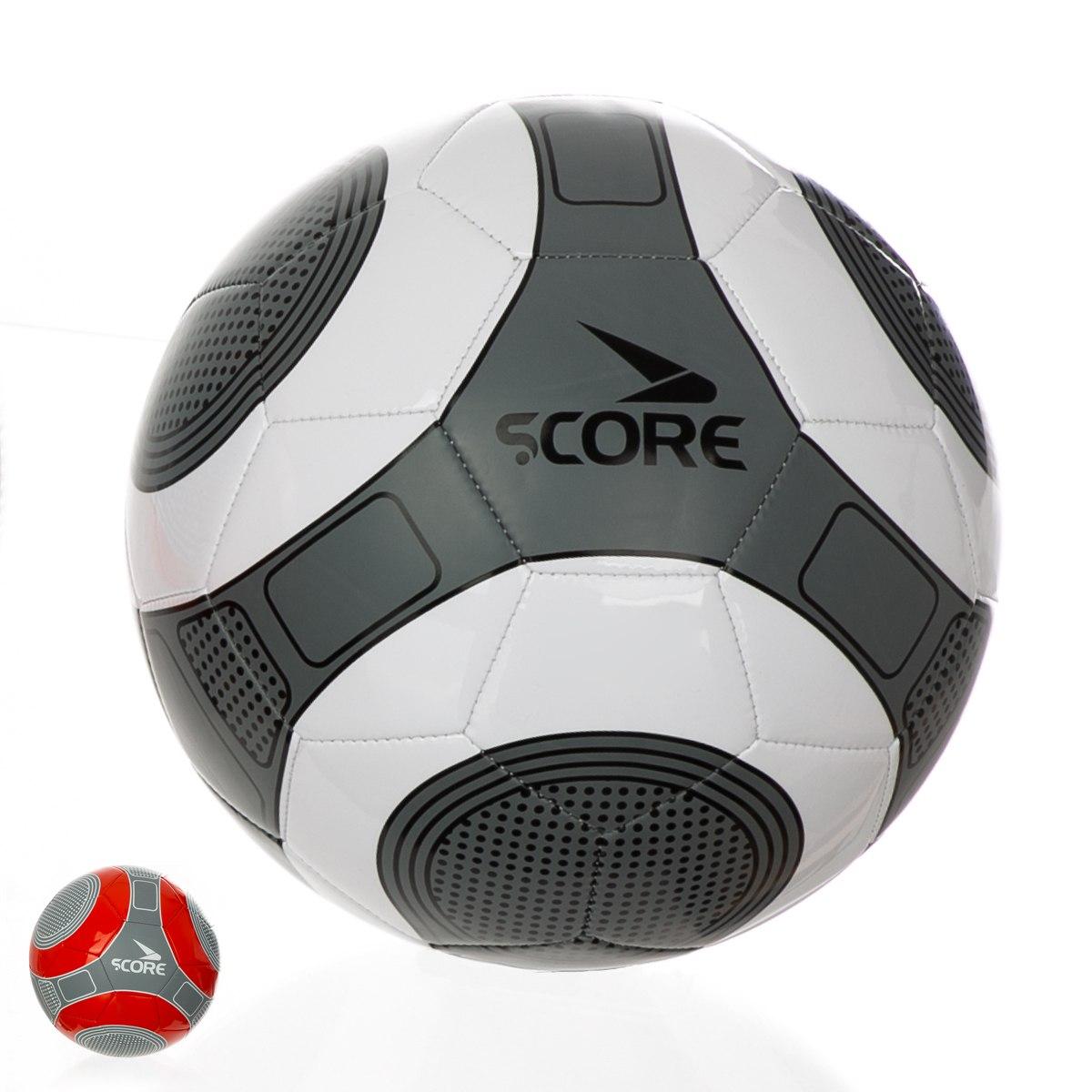 כדורגל פס רגל SCORE מידה 5