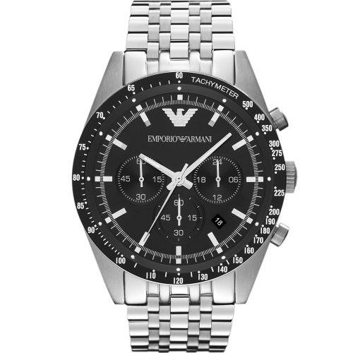 שעון יד EMPORIO ARMANI – אימפריו ארמני AR5988