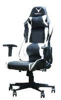 כיסא גיימינג VAMPIRE