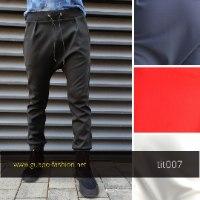 מכנסיים לגברים מעצבים