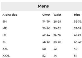 SANTA CRUZ Classic Dot S/S Regular T-Shirt Sand Sm Mens Santa Cruz WHITE