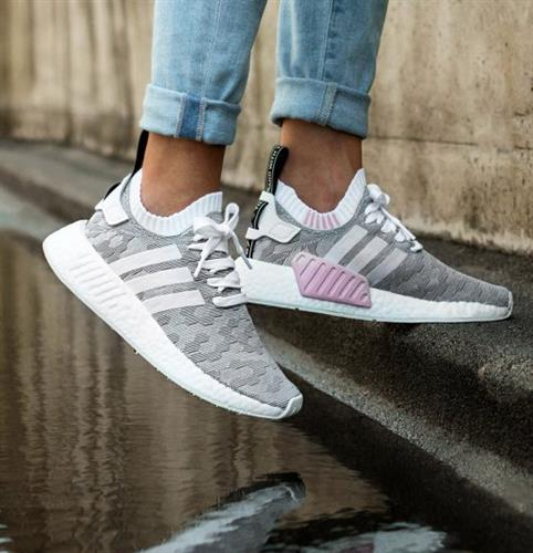 ADIDAS NMD R2 PK BY9520