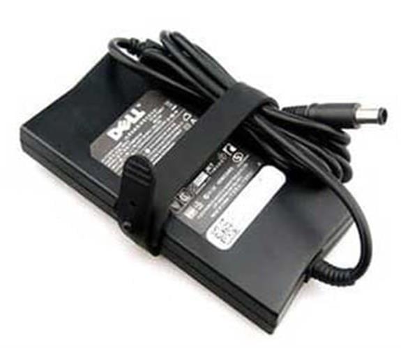 מטען למחשב דל DELL XPS 14 L401X