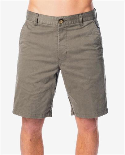 RIP CURL TWISTED WALKSHORT