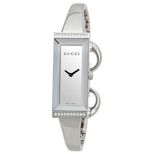 שעון יד אנלוגי נשים GUCCI YA127505