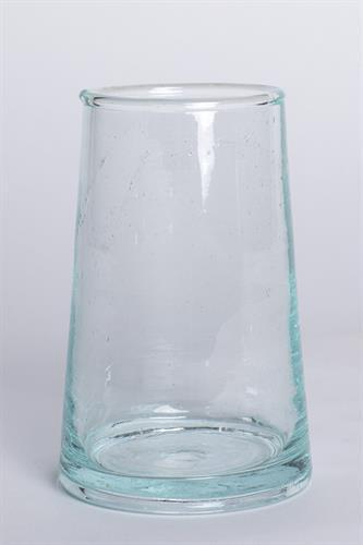 כוס נובו L