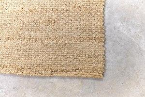שטיח יוטה  - ארוך (גדול)
